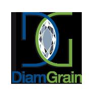 Diam Grain
